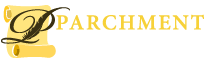Self-Publishing Company | Parchment Global Publishing